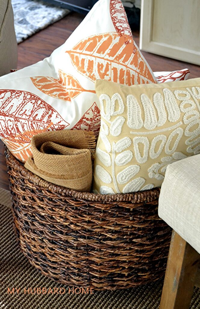 7 Tips For Early Fall Preparation